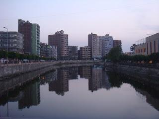 موقع مركز التطوير التكنولوجى بمحافظة الشرقية