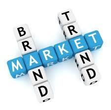 Seo, Trends Internet Marketing