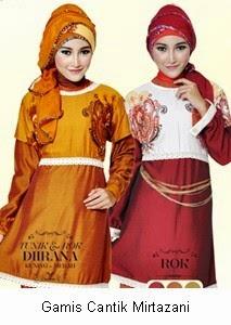 fashion muslim celebrity