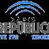 Ouvir a Rádio República AM 1380 de Morro Agudo - Rádio Online