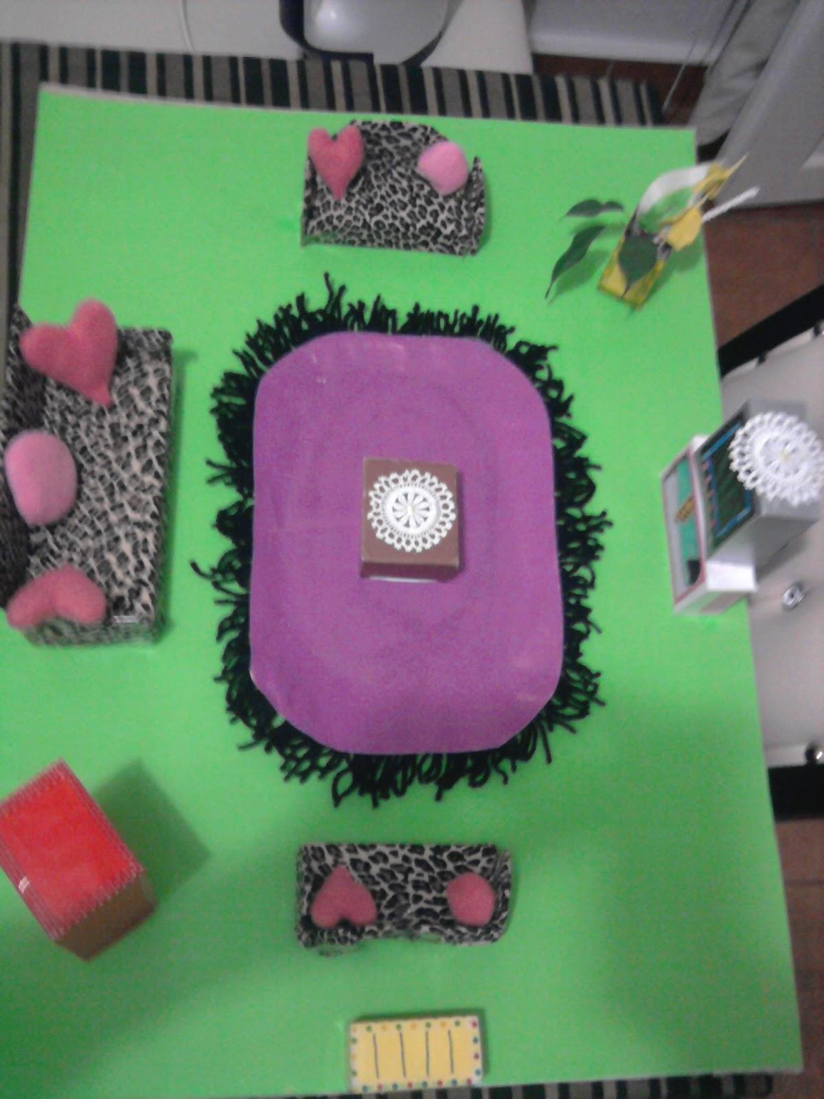 okul oencesi sanat etkinlikleri okul oencesi kes yapıştır halı