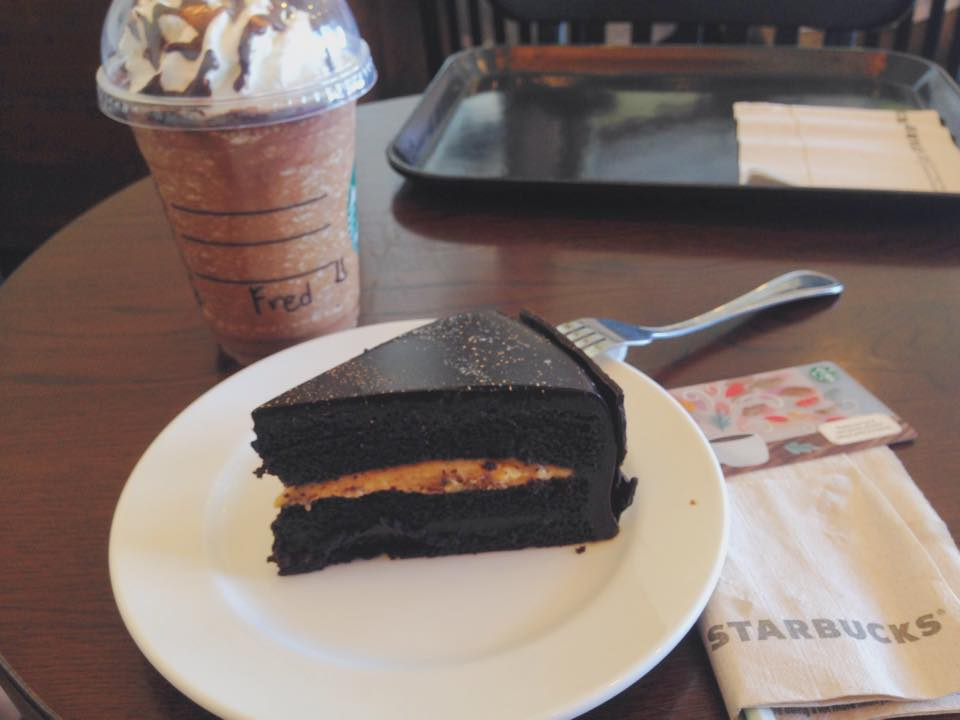 FoodVentures Beautiful Life STARBUCKS TWIN LAKES – Starbucks Card Birthday Month
