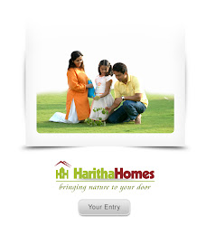 Haritha Homes..