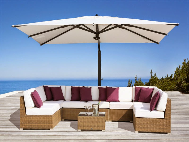 beach furniture for beautiful beaches and magnificent most beautiful ...