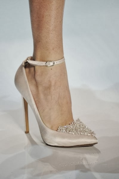 Georges-Hobeika-hautecouture-elblogdepatricia-shoes-zapatos-calzado-calzature