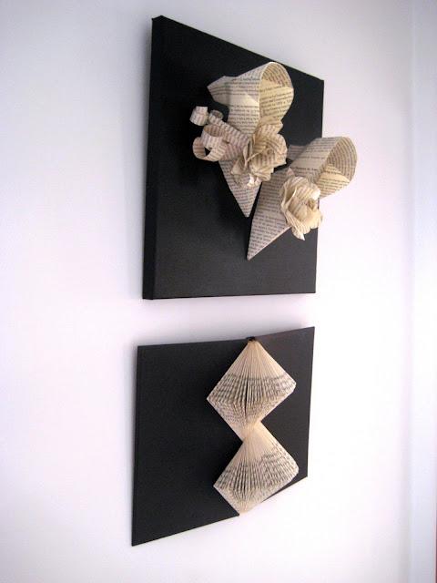 esculturas-de-papel