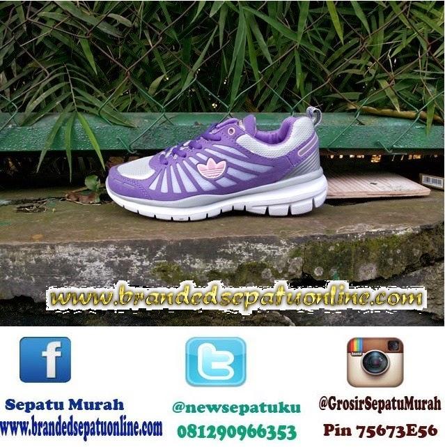sepatu running women, sepatu baru,jual sepatu
