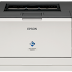 Epson AcuLaser™ M2310D Driver Download