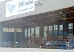 Lowongan terbaru, Lowongan kerja terbaru PT GMF AeroAsia subsidiary of PT Garuda Indonesia (Persero) Tbk, Lowongan kerja November 2012, BUMN, Lowongan kerja D3
