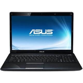 http://1.bp.blogspot.com/-DmWf3TuUBPI/UX5hShfZaXI/AAAAAAAAAOA/BeAhMapWm7A/s320/setting+bios+notebook+asus+dan+install+windows.jpg