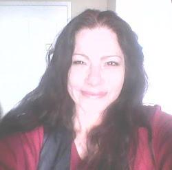 Wendy Wyatt