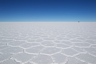 The Best Blog Ever Travel the world RTW- Family Travel with kids in salar de uyuni Bolivia