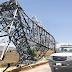 Tamaulipas: CRIMEN ORGANIZADO roba partes de sus torres a CFE