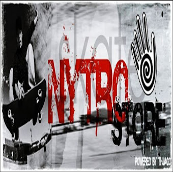 $$-NyTrO-$$
