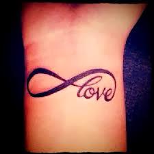 "<img src=""loveinfinitytattoo.jpg"" alt=""love infinity tattoo"" />"
