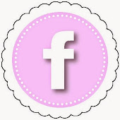 ● Facebook ●