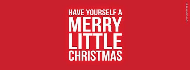 Merry Christmas (X-Mas) Quotes