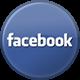 Participe das nossas redes sociais