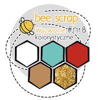 http://beescrapshop.blogspot.com/2015/12/wyzwanie-8-praca-z-paleta-kolorow.html