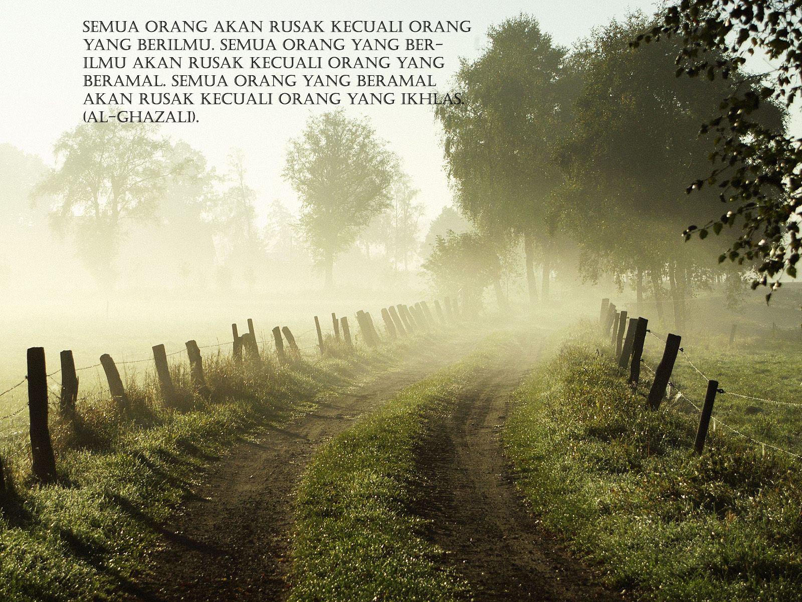 http://1.bp.blogspot.com/-DmcEASFWEfA/TyJaQn2iwZI/AAAAAAAAAHo/493QX-SKqgg/s1600/islami-1.jpg