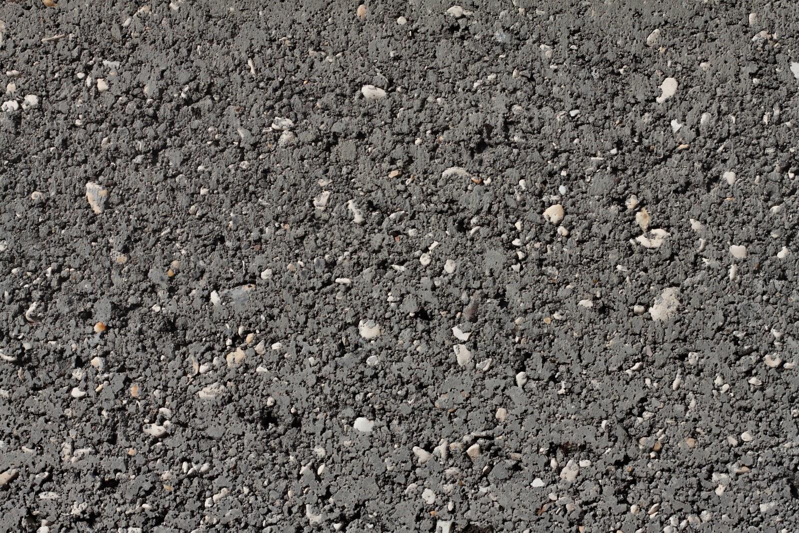 Grey stone brick texture 4752x3168