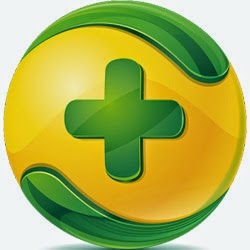 360Total Security 5002000 الفيروسات 360+Total+Securi