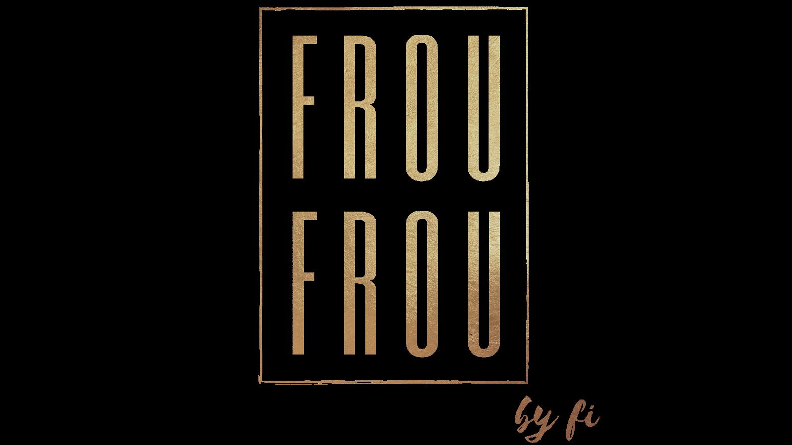 Frou Frou | by Fi