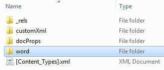 embeded pdf in excel wont open