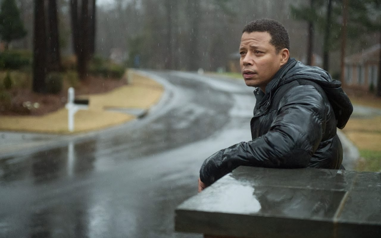 prisoners terrence howard