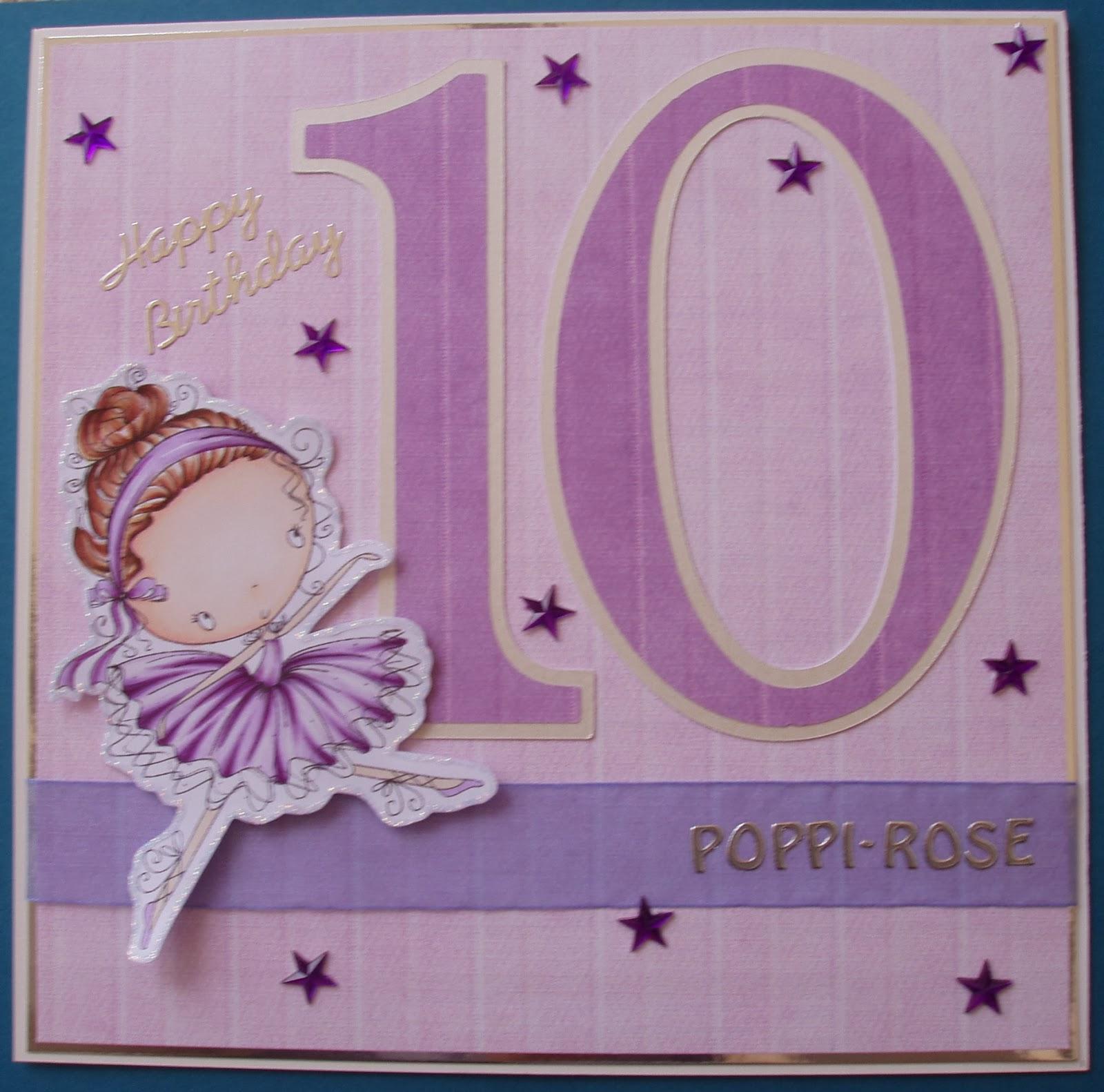 http://flossbites-cardmaking.blogspot.com/2013/10/dancing-queen.html