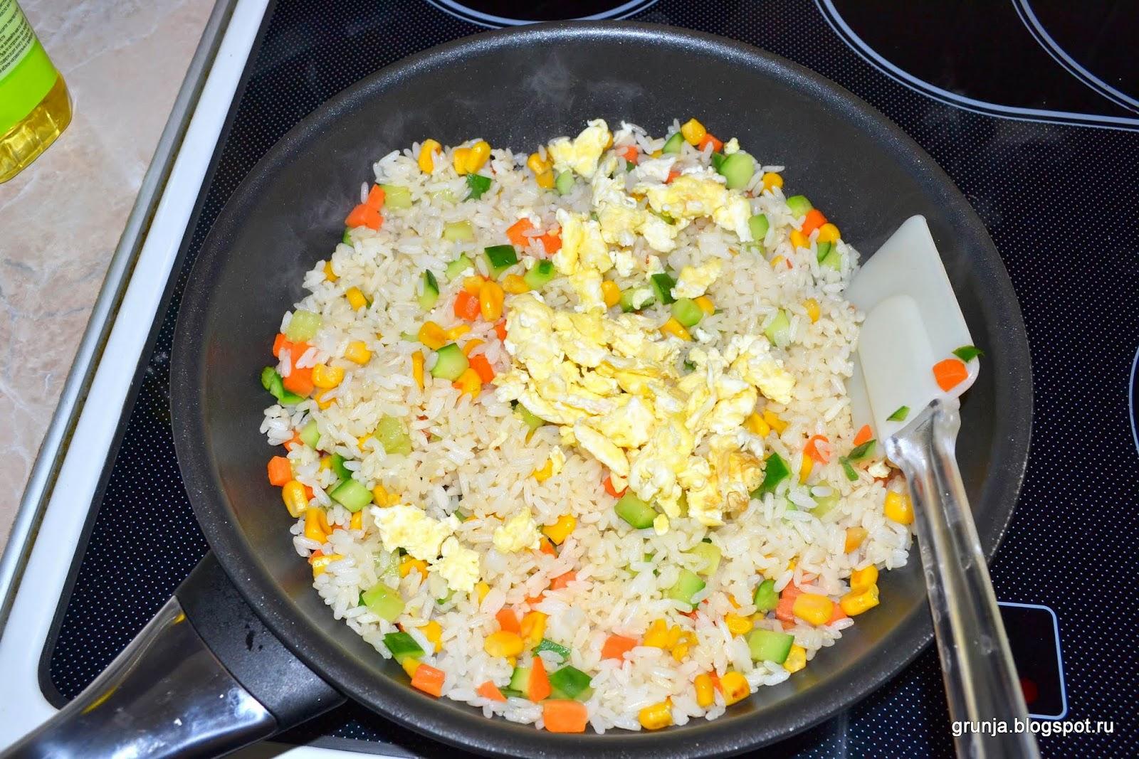 Еда и напитки , китайская кухня , кухни мира , фрукты, овощи.