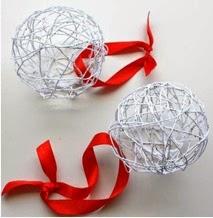 adornos navideos adornos navideos adornos navideos bonitos adornos navideos faciles de hacer