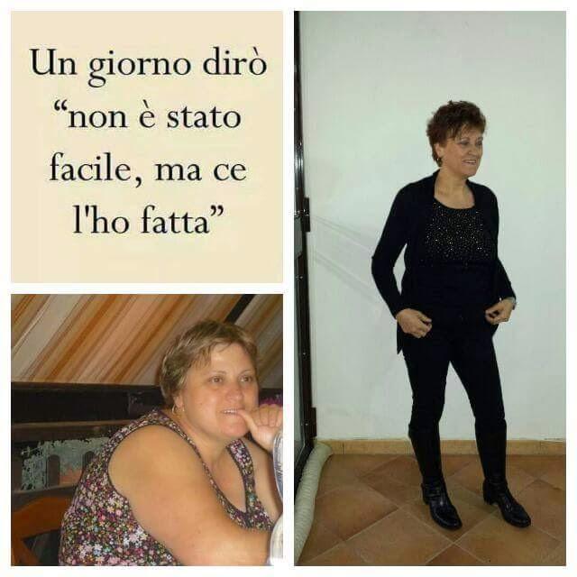 cura obesità
