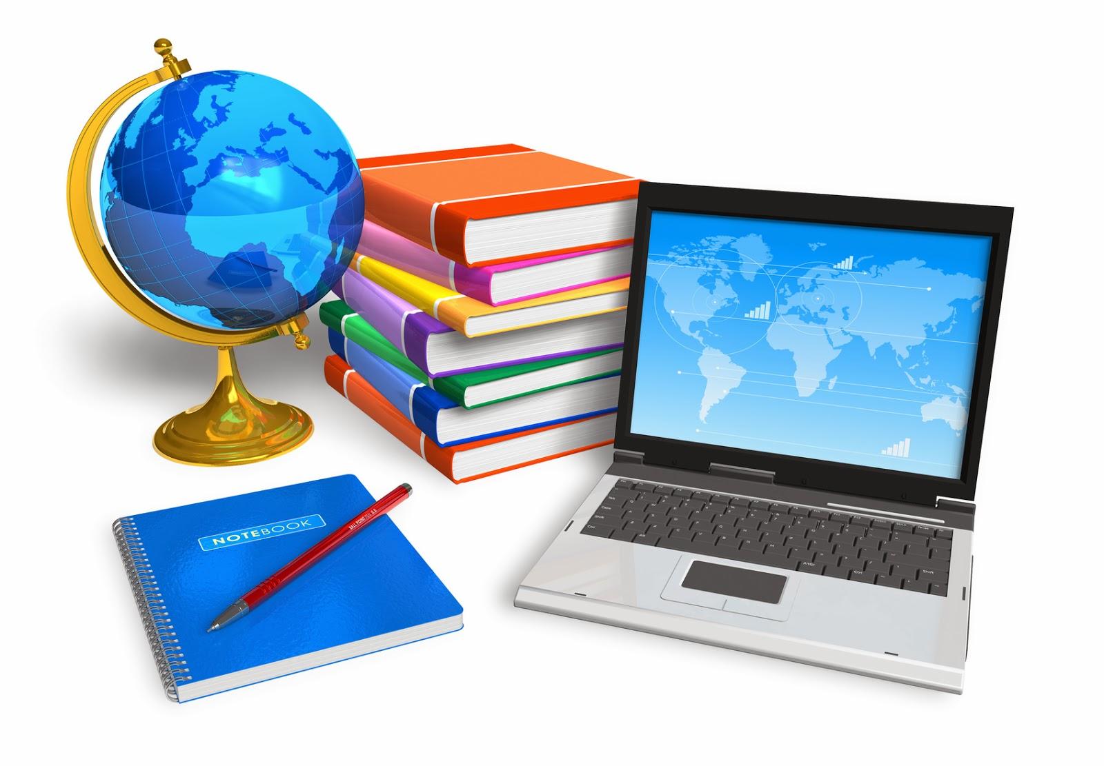 Современные методы изучения иностранных языков