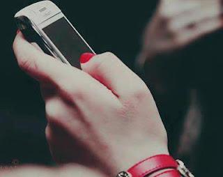 SMS d'amour pour les amoureux