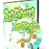 Bad Piggies 1.3.0 (ENG/PC Games/June 2013) Full Patch Free Download