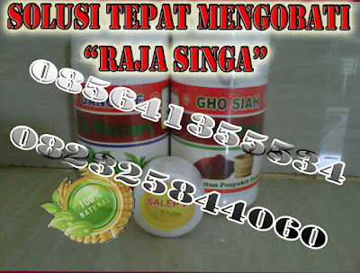 Obat Sipilis Bandung