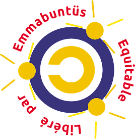 Collectif Emmabuntüs