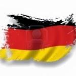 Gruppo di lettura in tedesco