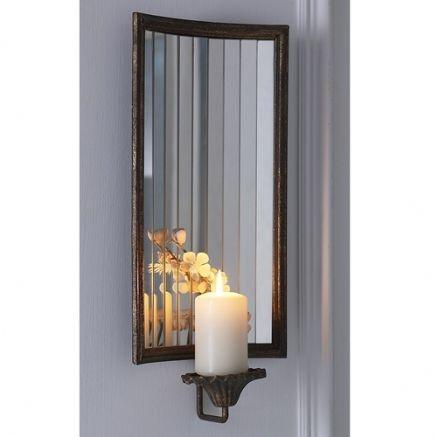 trendwelt dekorieren mit spiegeln. Black Bedroom Furniture Sets. Home Design Ideas