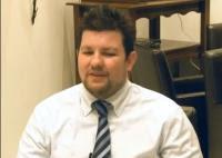 Ν. Λυγερός στην εκπομπή Απλά Λόγια, Κόρινθος 6-2-2013