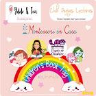 Un proyecto entre amantes de la Literatura Infantil