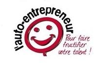 Auto-entrepreneur - Conseil Auto-Entrepreneur