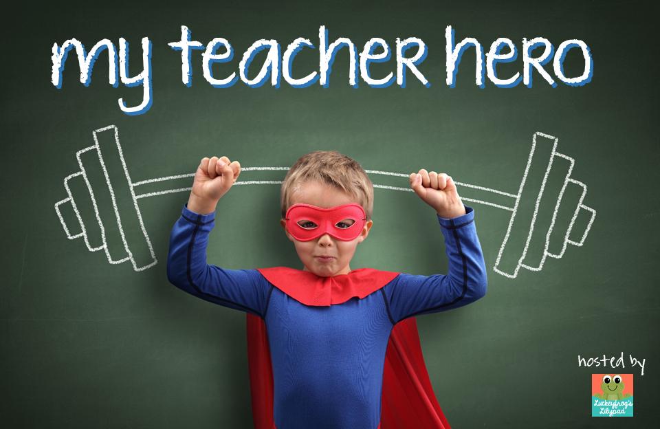 essay about teachers my hero Free essays on my teacher my hero sample essay get help with your writing 1 through 30.