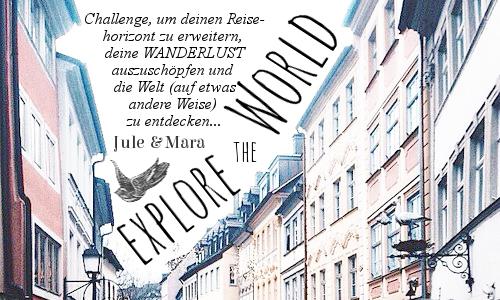 http://wonderful-ne-books.blogspot.ch/2015/01/challenge-explore-world-challenge.html