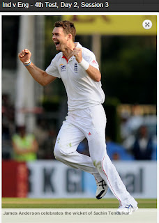 James-Anderson-IND-V-ENG-4th-TEST-DAY-2