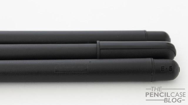 Ikea Fullfölja rollerball pen