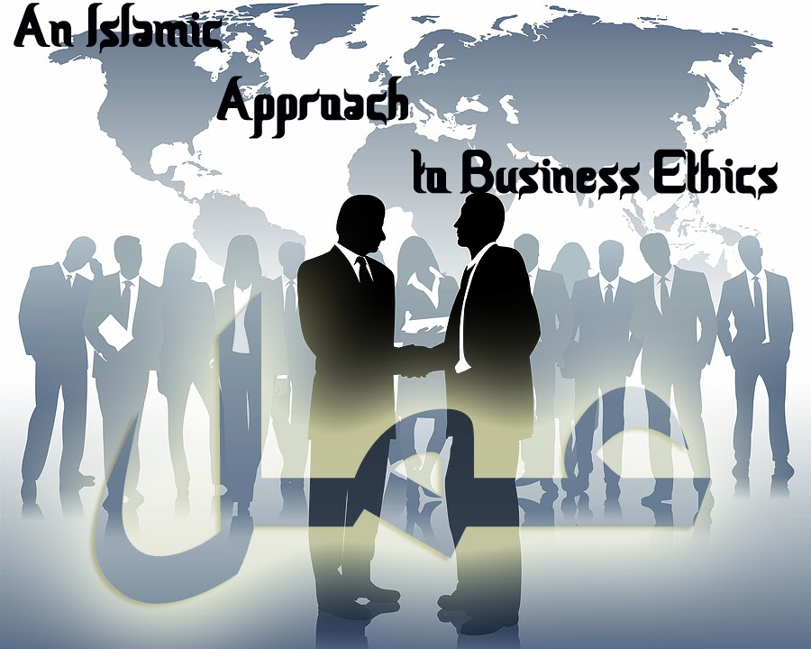 aristotelean approach to business ethics This article discusses the aristotelean approach to corporate roles, personal virtues, and business ethics and how ideas about corporate responsibility have progressed from aristotle and the concept of utilitarianism to modern works such as robert jackall's moral mazes.