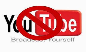 youtube unblock