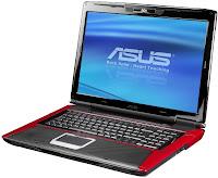 Harga Laptop Asus, Mei 2015